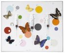 Damien Hirst - Happiness