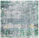 Gerhard Richter - Cage Grid (Teil I)