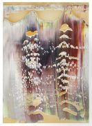 Gerhard Richter - 13.Nov.1995