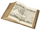 Biblia germanica - Biblia, Heilige Schrift