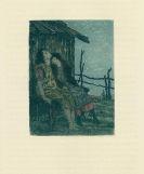 Alphonse Daudet - Briefe aus meiner Mühle