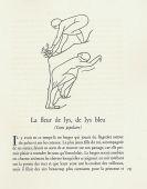 Aristide Maillol - Flammarion - Concert d'�t�