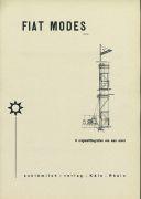 Max Ernst - Max Ernst, Oeuvre-Katalog. 6 Bde. Dabei: Hommage � Max Ernst + 2 Beigaben