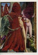 Georges Braque - 9 Werkverzeichnisse, Moore, Rouault, Braque
