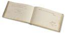 Album amicorum - Stammbuch G. W. Prahmer. 1789-91