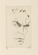 Max Oppenheimer - Menschen finden ihren Maler.