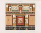 Edoardo Cerillo - Pompei dipinti murali scelti