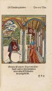 Georg R�xner - Anfang, ursprung, und herkommen des Thurnirs.1530