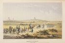 Heinrich Barth - Reisen und Entdeckungen in Nord- und Central-Afrika. 5 Bde.