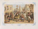 - Album pintoresco de la isla de Cuba. Um 1855.