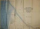Frankreich - Port de Yachts au Touquet-Paris-Plage. 3 Bde. 1927-28.