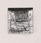 Otto Rohse - Kleist, Heinrich v.: Das Erdbeben in Chili. 1981 (mit Suite)