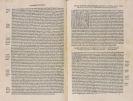Marcus Antonius Coccius Sabellicus - Enneades