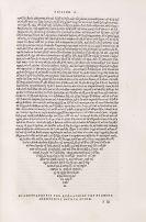 Flavius Philostratus d. �. - De vita Apolloni Tynaei libri octo