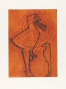 Max Ernst - Tanning, Judith. 1972