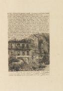 - Paris, Si�ge et Commune. 1871