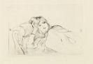 Theodore Duret - Die Impressionisten. 1909.