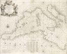 Francesco Maria Levanto - Prima Parte dello Specchio del Mare