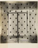 Marcel Duchamp - Ready-Mades