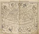 Sebastian Münster - Cosmographey: das ist, Beschreibung aller Länder