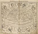 Sebastian M�nster - Cosmographey: das ist, Beschreibung aller L�nder