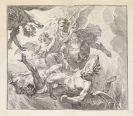 Peter Paul Rubens - Rubens De Wit - Les plat-fonds ou les tableaux