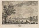 Joseph Vernet - 16 Bll.: Les ports de France (Cochin/Le Bas). 1760-80.
