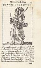 Guillaume Du Choul - Discorso sopra la castrametratione