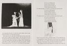 David Hockney - Six fairy tales (3 Leporellos u. 10  Orig.-Grafiken)