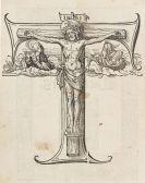 Martin Luther - Ain Sermon vo Den Hayltumbn. 1522