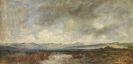 Eduard d. �. Schleich - Am Chiemsee