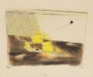 Lyonel Feininger - Clipper