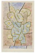 Paul Klee - Der Sauerbaum