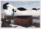 Gerhard Richter - Kassel