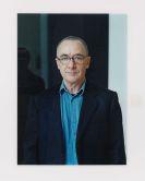 Thomas Struth - Gerhard Richter 1