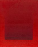 Rupprecht Geiger - 432/65