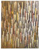 Adolf Richard Fleischmann - Composition #138x
