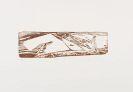 Joseph Beuys - Holzschnitte