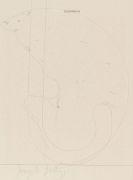 Joseph Beuys - Gespräch