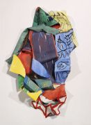 Jan Voss - Origami