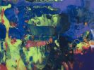 Gerhard Richter - Aladin