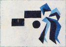 Joseph Friedrich Gustav Binder - Abstracta