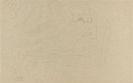 Gustav Klimt - Mit ausgestreckten Beinen nach links sitzende nackte Schwangere, Studie zu Hoffnung II