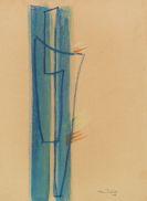 Hans Richter - Composizione