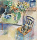 Jean Dufy -