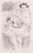 Henri Matisse -
