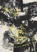 Fred Thieler - XVII.D.57