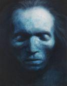 Gottfried Helnwein - Beethoven