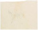Joseph Beuys - M�dchen