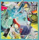 Frank Stella - Cantahar